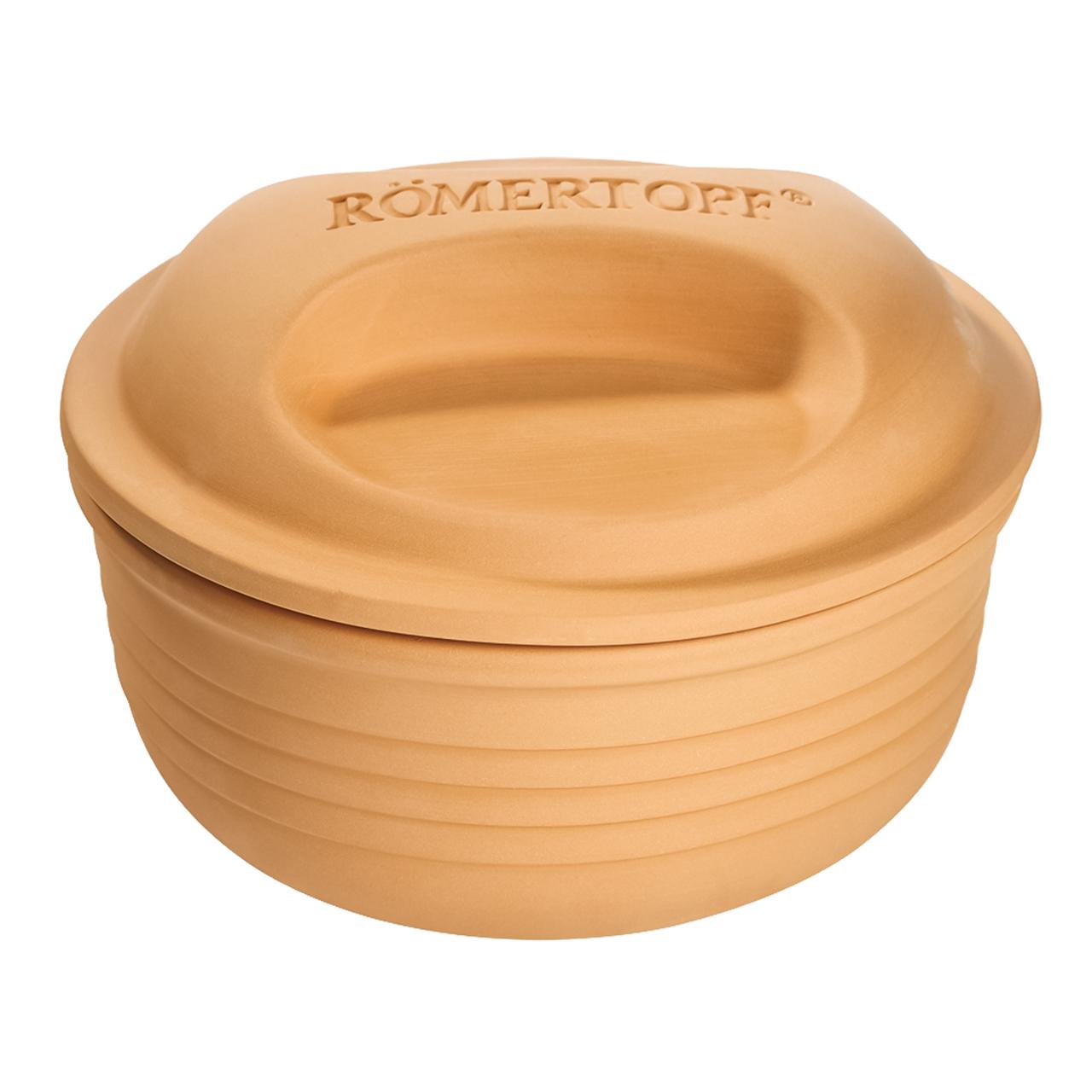 ظرف پخت رومرتوپف مدل Multi.R کد 15005