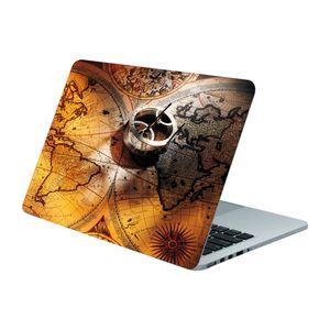 استیکر لپ تاپ مدل 1536 مناسب برای لپ تاپ 15.6 اینچ