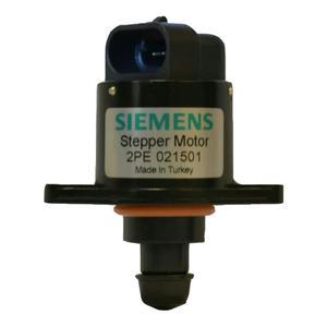 استپر موتور زیمنس مدل 7700102539 مناسب برای خودرو رنو ال90 و ساندرو و وانت نیسان
