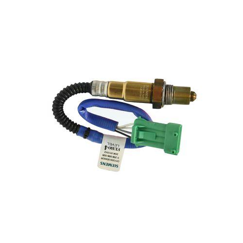 سنسور اکسیژن زیمنس مدل 0258006028 مناسب برای پژو 206