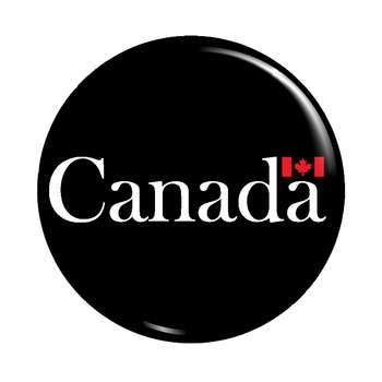 پیکسل تیداکس مدل کانادا کد TiD124