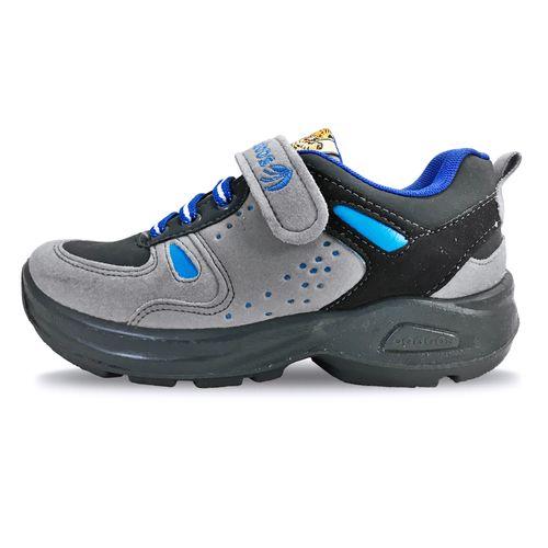 کفش مخصوص پیاده روی بچگانه پادوس کد 3596