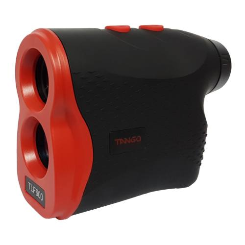 فاصله یاب لیزری تانگو مدل TLF600