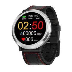 ساعت هوشمند مدل Q68