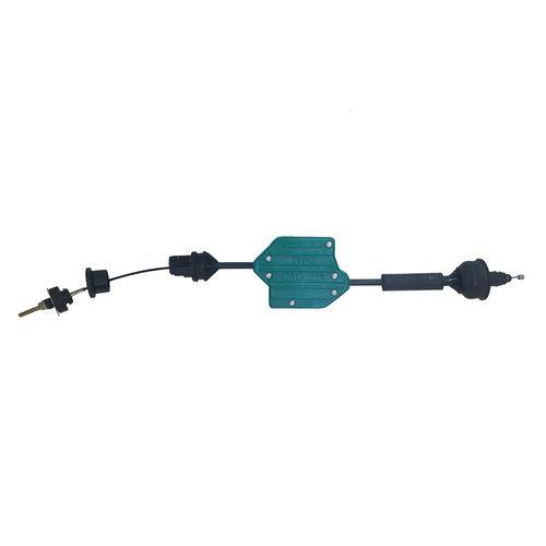 نرم کننده کلاچ کد 09 مناسب برای خودرو پژو پارس TU5
