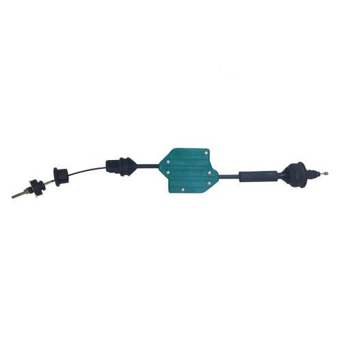 نرم کننده کلاچ کد 11 مناسب برای خودرو پژو 206 تیپ5