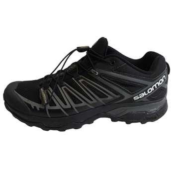 کفش کوهنوردی مردانه  مدل X-Ultra 3