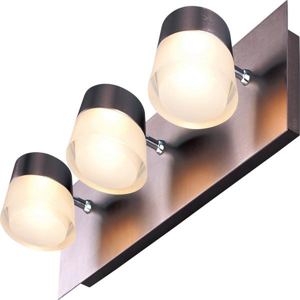 چراغ دیواری نوران کد C101
