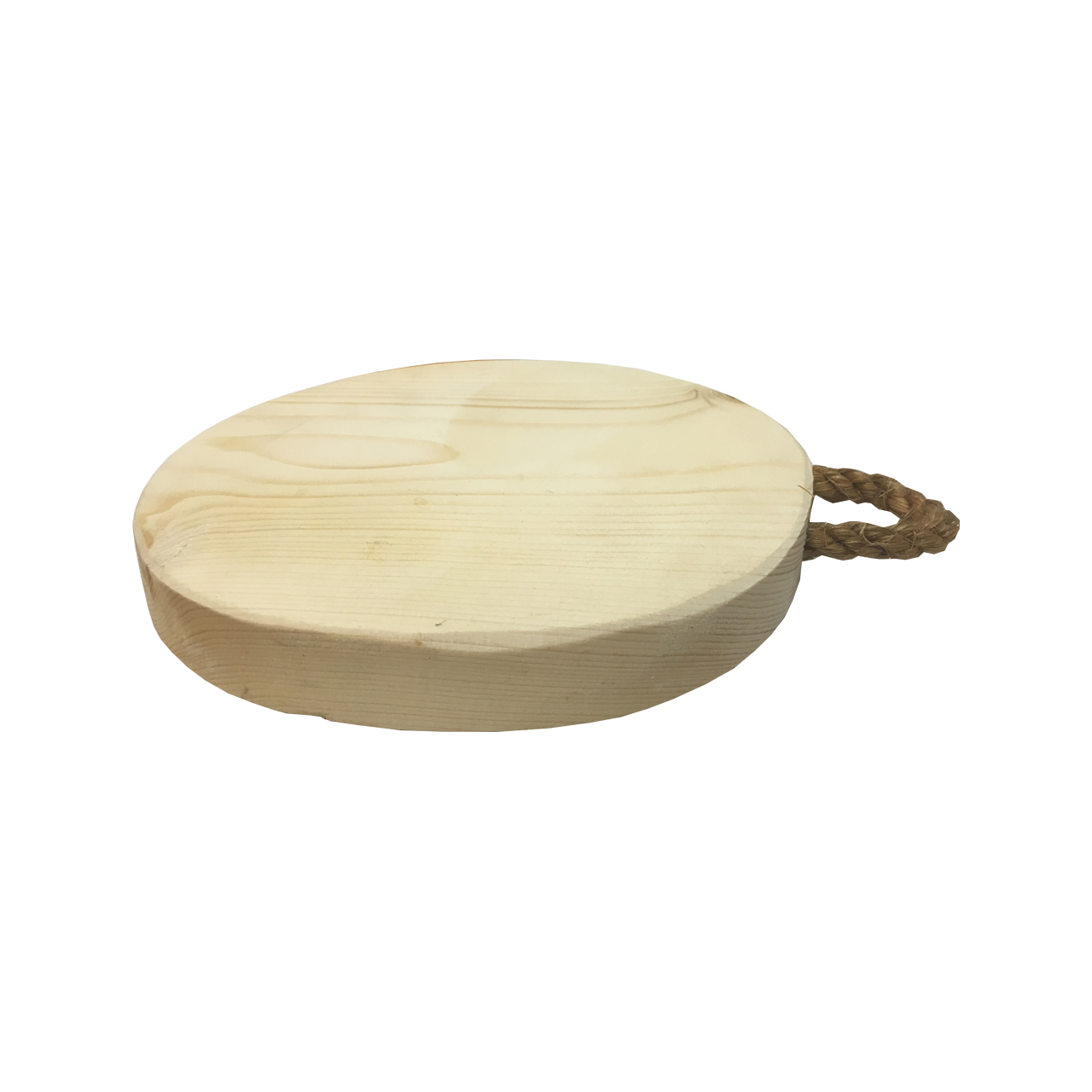 تخته گوشت چوبی آرونی مدل پاپیتال s1