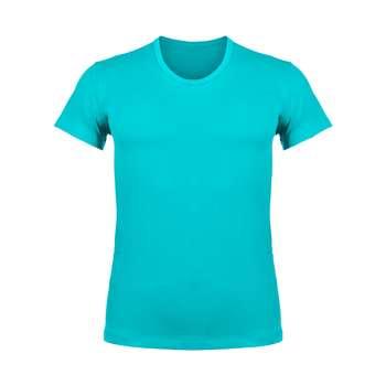 زیرپوش مردانه کیان تن پوش مدل U Neck Shirt Classic GT