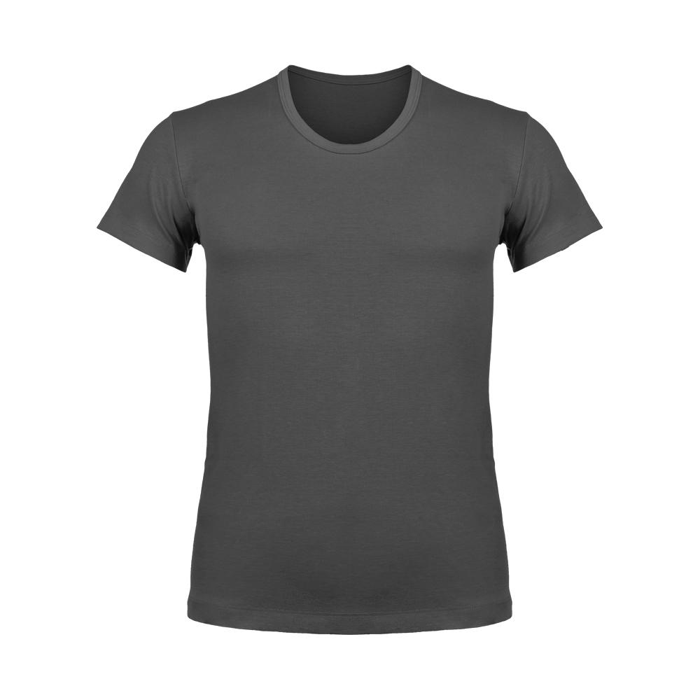 زیرپوش مردانه کیان تن پوش مدل U Neck Shirt Classic LG
