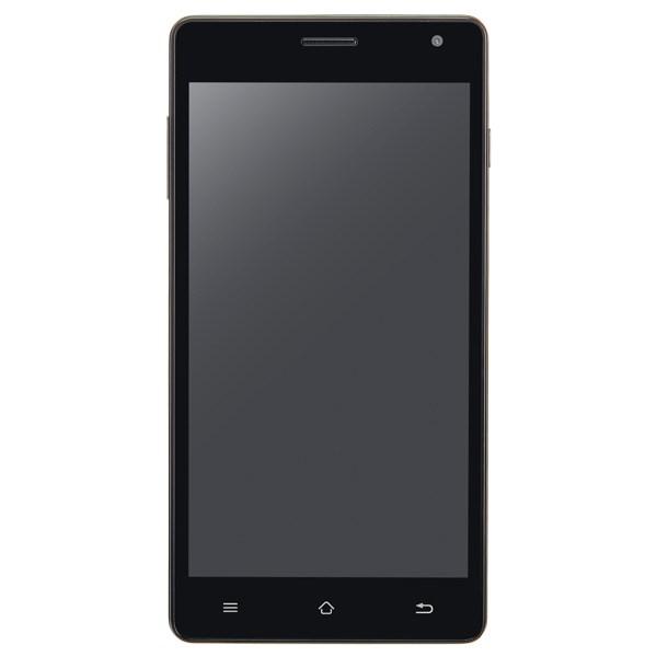 گوشی موبایل دیمو مدل K300