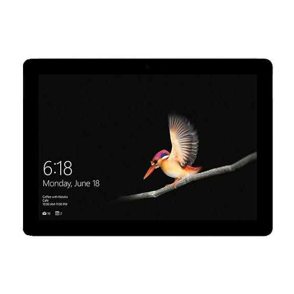 تبلت مایکروسافت مدل Surface Go-A | Microsoft Surface Go-A Tablet