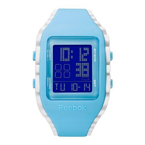 ساعت مچی دیجیتال ریباک مدل rf-wz1-g9-pkik-wb
