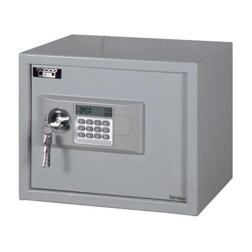صندوق الکترونیکی کراس مدل ES300
