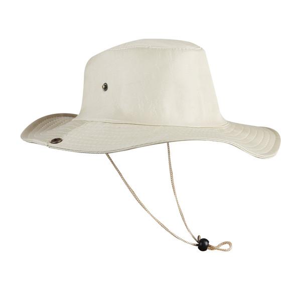 کلاه کد BN612