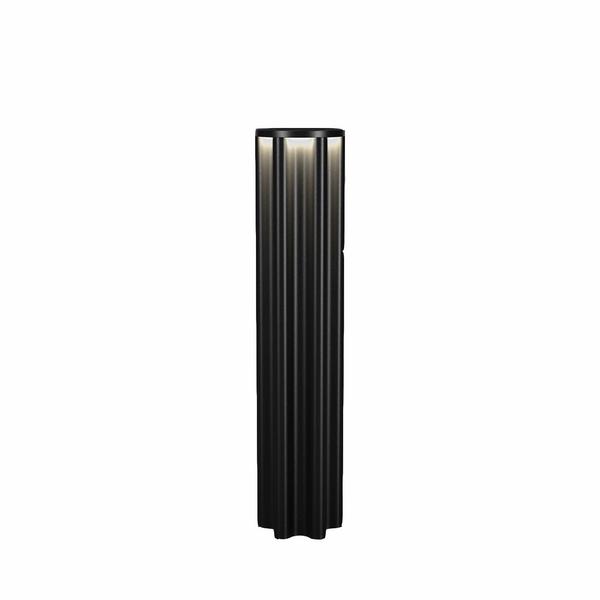 چراغ حیاطی برند RZB  مدل Home206