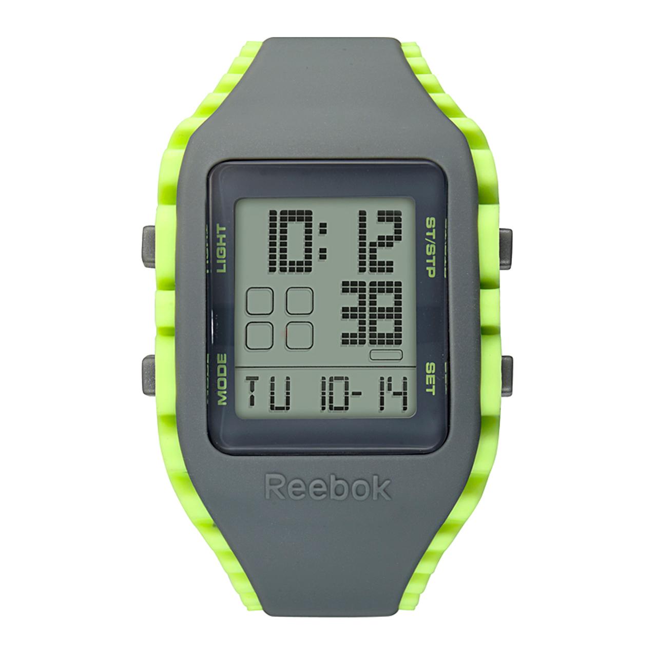 ساعت مچی دیجیتال ریباک مدل RF-WZ1-G9-PSIS-MB 24