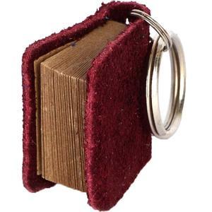 جاسویچی طرح دفترچه مدل JG