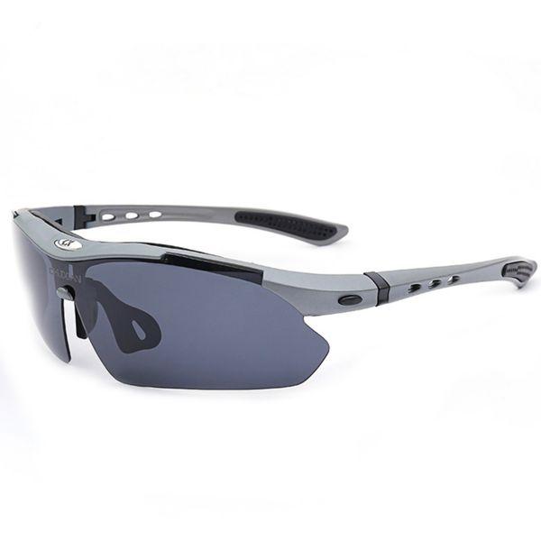 عینک ورزشی چوژان مدل g6