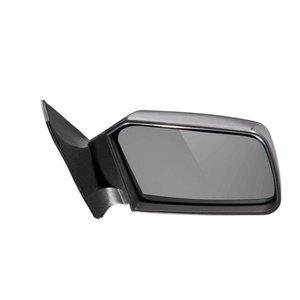 آینه جانبی راست خودرو مدل FFPCO مناسب برای پراید