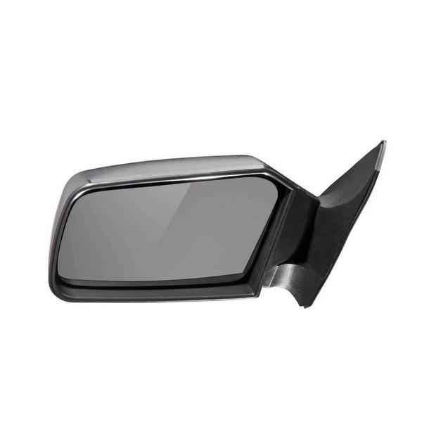 آینه جانبی چپ خودرو مدل FFPCO مناسب برای پراید