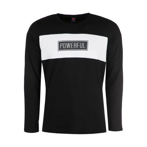 تی شرت مردانه جامه پوش آرا مدل 4551017038-99