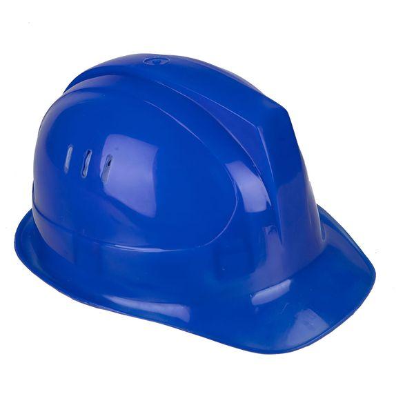 کلاه ایمنی مدل TN