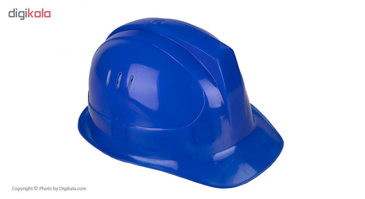 کلاه ایمنی مدل TN main 1 1