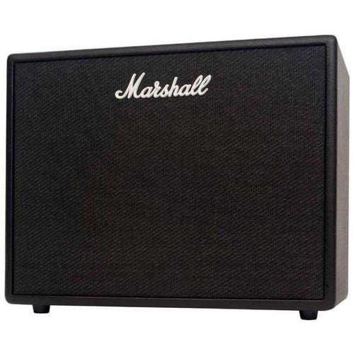 آمپلی فایر گیتار مارشال مدل Code 50