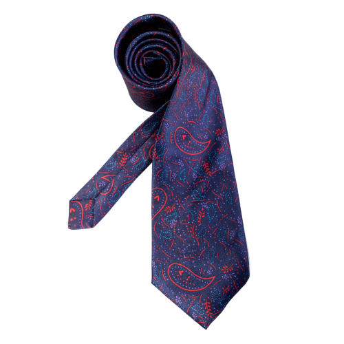 کراوات مدل KN-106