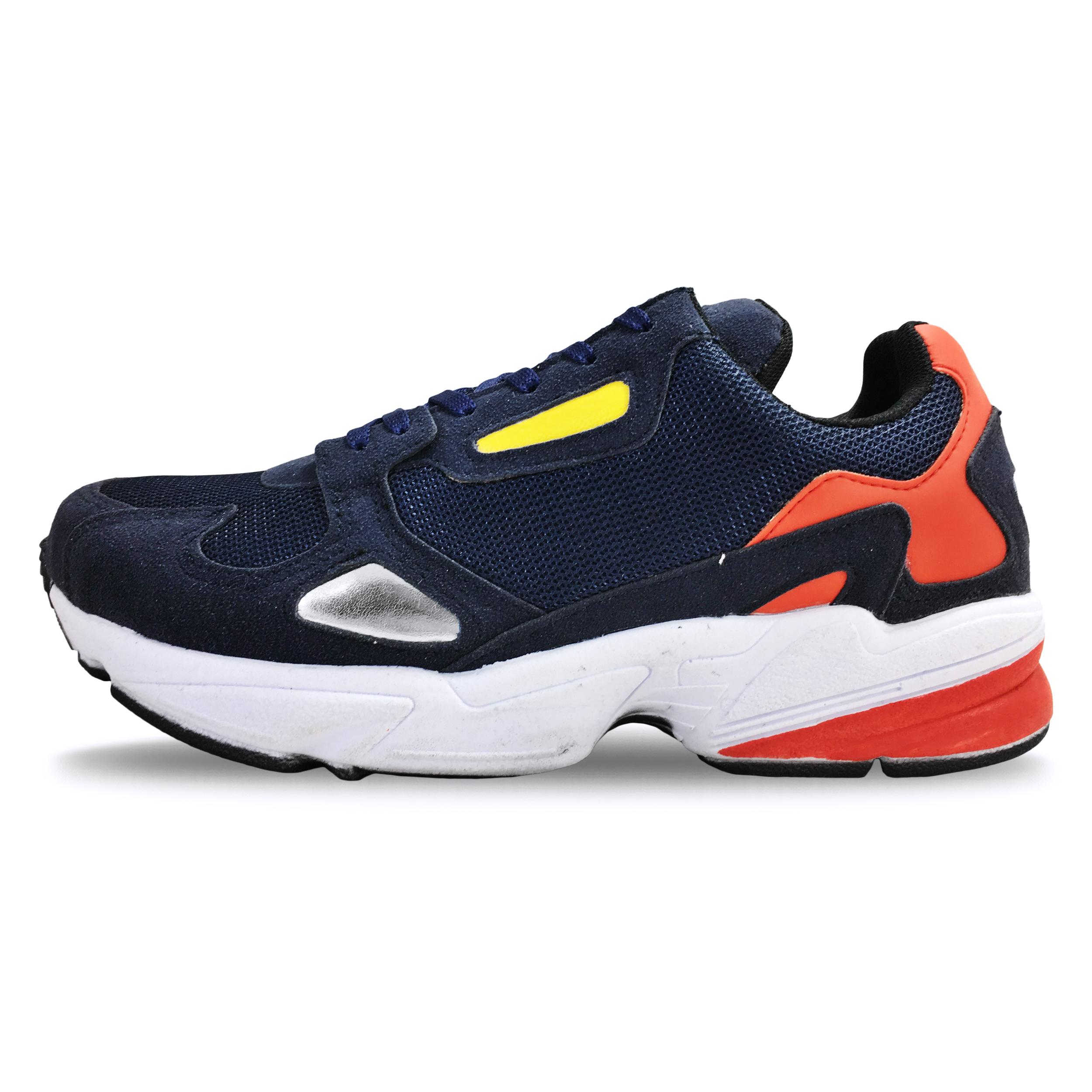 قیمت کفش مخصوص پیاده روی مردانه مدل فالکن کد 3545