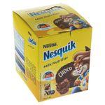 مغذی کننده شیر نسکوئیک مقدار 360 گرم thumb
