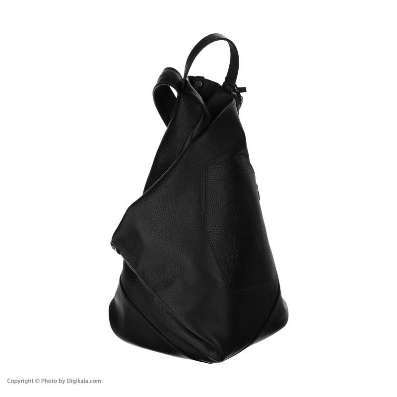 کوله پشتی زنانه دنیلی مدل 40201009100100