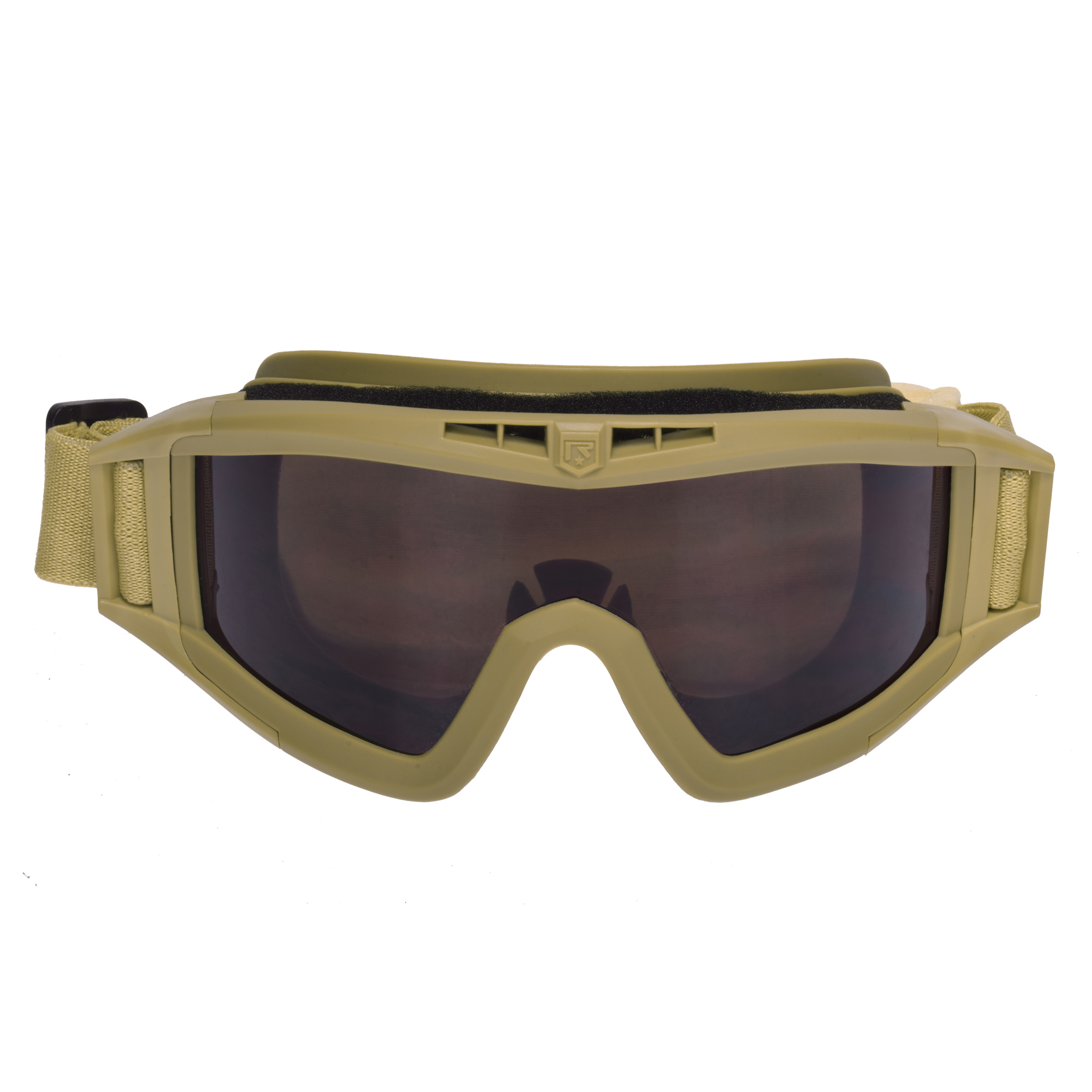 عینک اسکی مدل Multi Glass