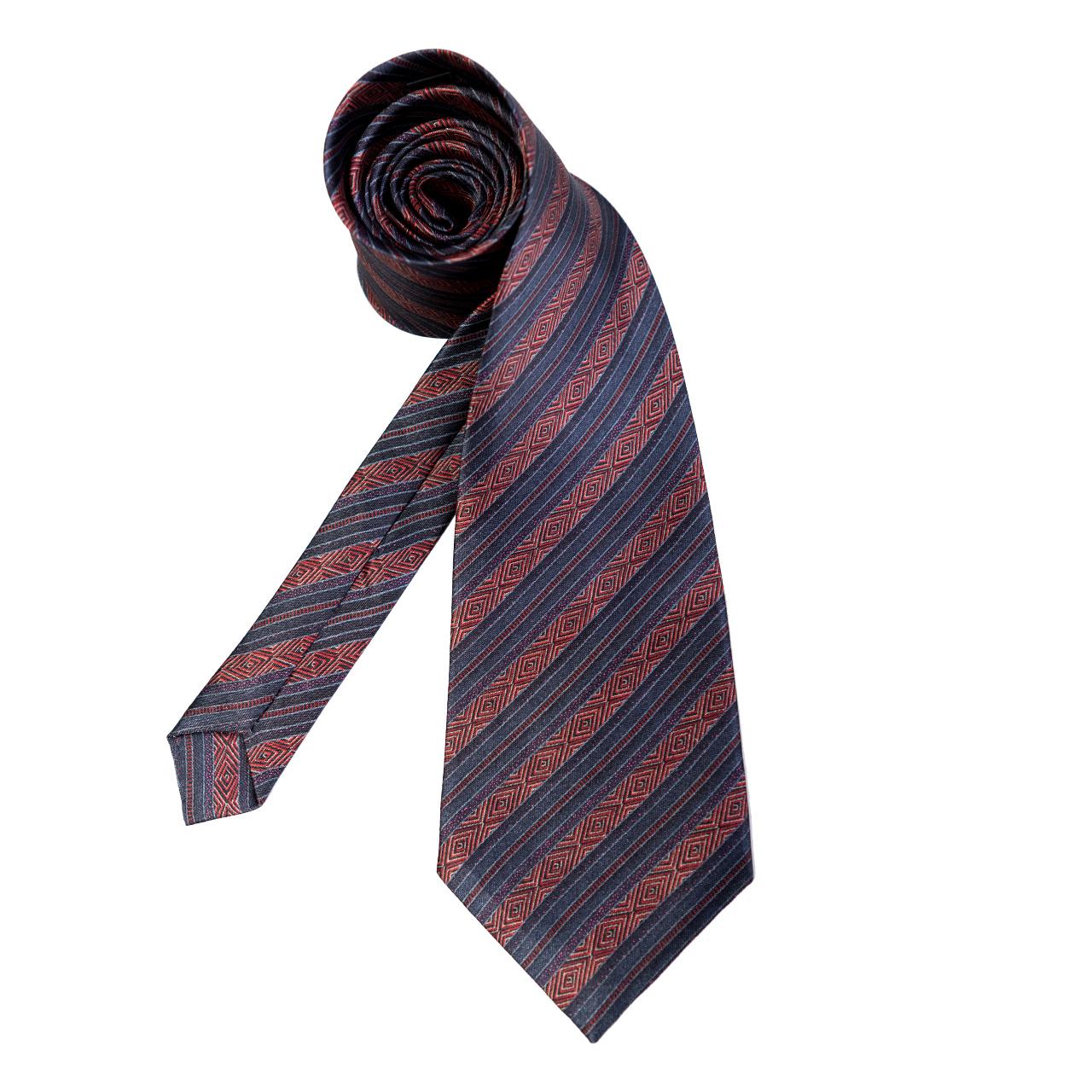 کراوات مدل KN-108