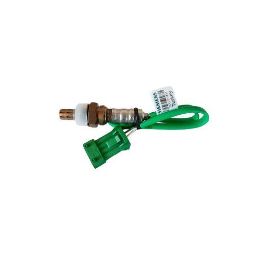 سنسور اکسیژن زیمنس مناسب  oza608u2 مناسب پراید