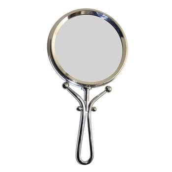 آینه آرایشی مکس جوردن مدل M65 |