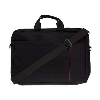 کیف لپ تاپ مدل as001 مناسب برای لپ تاپ 15.6 اینچی