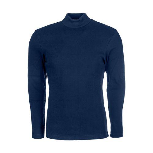 تی شرت مردانه جامه پوش آرا مدل 4561055364-58