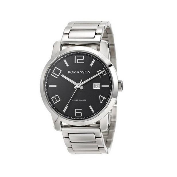 ساعت  رومانسون مدل TM0334CM1WA32W