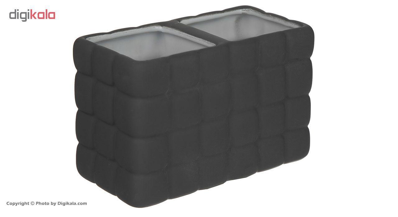 جامسواکی ونکو مدل cube two main 1 4
