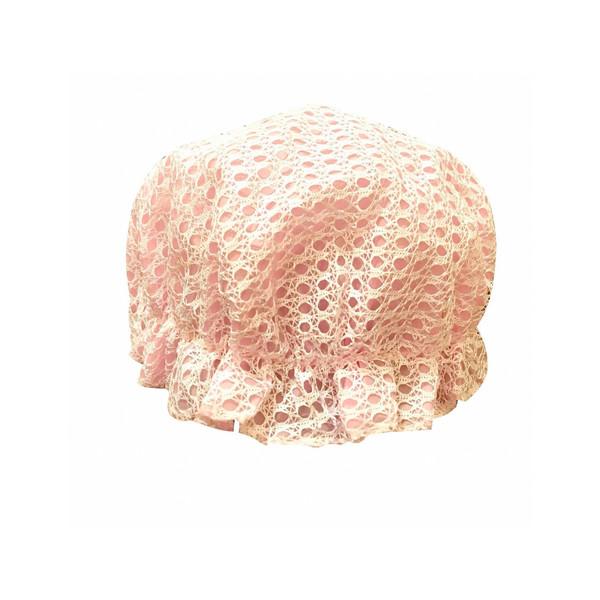 کلاه رنگ مو پایسی مدل FANI_3000