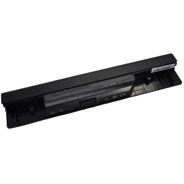 باتری لپ تاپ  6 سلولی مناسب برای لپ تاپ دل مدل 1564