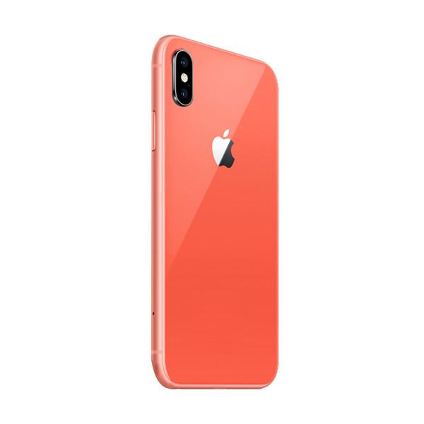 کاور مدل My case مناسب برای گوشی موبایل اپل iPhone X/XS