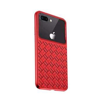 کاور مدل fashion مناسب برای گوشی موبایل اپل iPhone 7/ 8