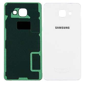 درب پشت گوشی موبایل مناسب برای گوشی موبایل Samsung A7 2016 مدل A710