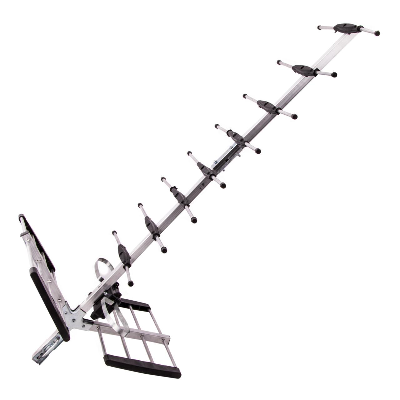 آنتن هوایی سیگنال مدل ABU 44 |
