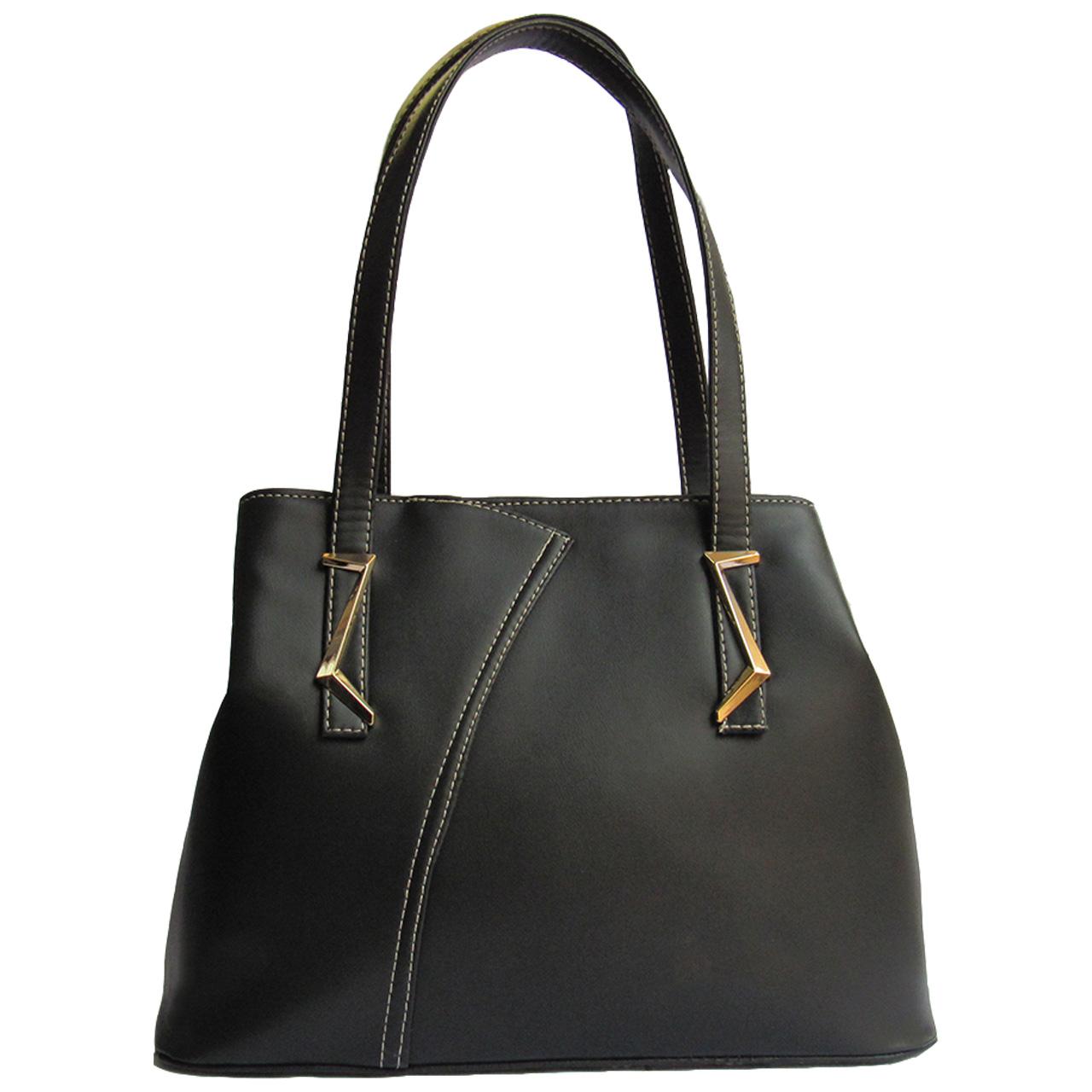کیف دوشی زنانه مدل 233