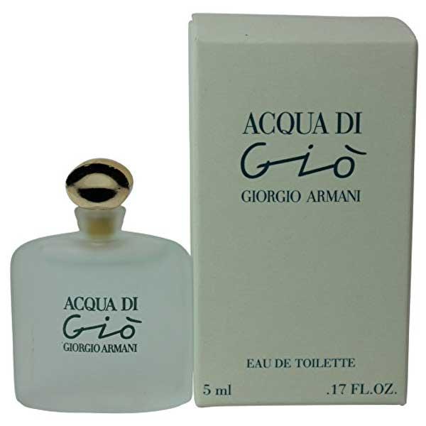 عطر جیبی   جورجیو آرمانی مدل Acqua Di Gio